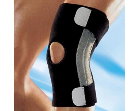 sport adj knee stabilizer p2