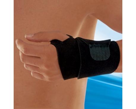 sport adj wrist support p2