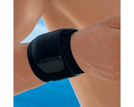 sport wrap around wrist p