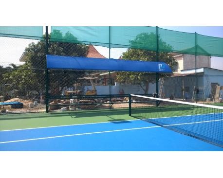 mai che tennis 1