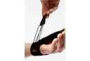 deluxe thumb stabilizer 10 p