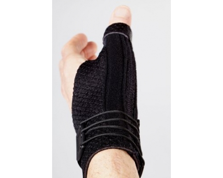 deluxe thumb stabilizer 7 p