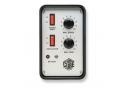 sports tutor tennis cube control panel  28350.1465940403.1280.1280
