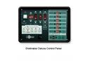 shotmaker deluxe control panel  84972.1465939951.1280.1280