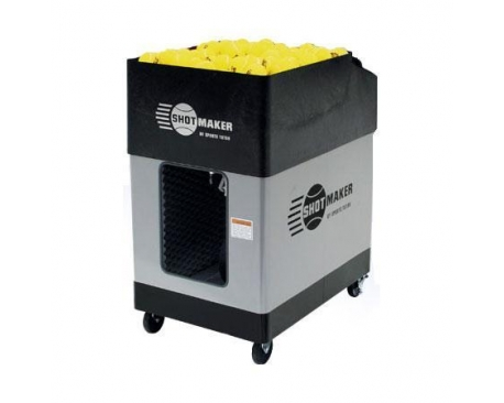 shotmaker sports tutor tennis ball machine  99759.1465939924.1280.1280