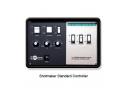 shotmaker standard controller  37919.1465939948.1280.1280