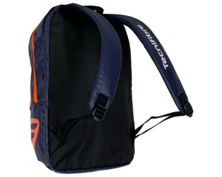 tecnifibre rackpack atp backpack3