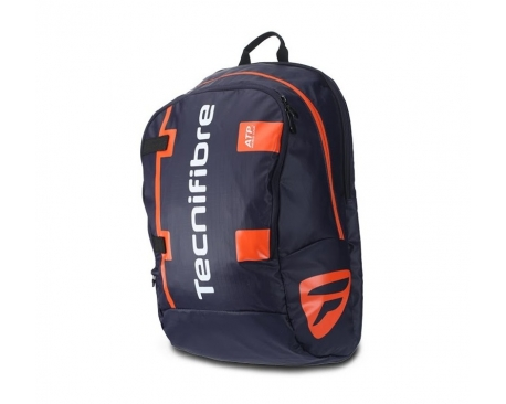 tecnifibre rackpack atp backpack 1