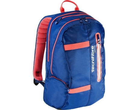 tecnifibre t rebound backpack