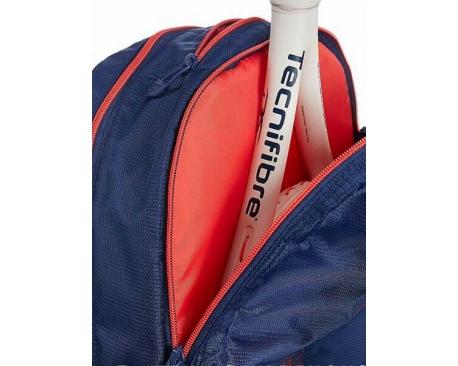 tecnifibre t rebound backpack1