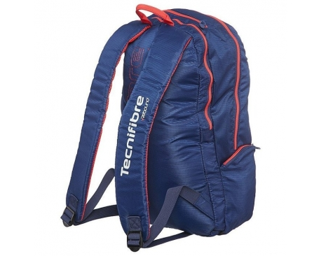 tecnifibre t rebound backpack3