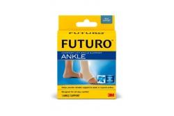 comfort lift ankle nolatex rgb p