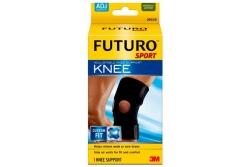 sport adj knee support p
