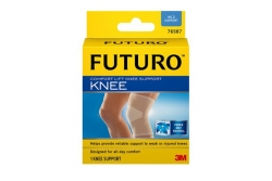comfort lift knee support rgb p