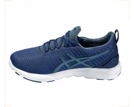 430 giay chay bo asics supersen t623n5062 1 copy