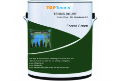 forest green1kg copy