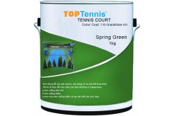 spring green1kg copy