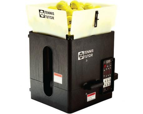 sports tutor tennis tutor plus ball machine  60251.1465941377.1280.1280