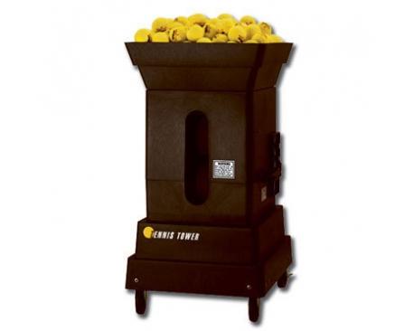sports tutor tennis tower ball machine  43793.1465940850.1280.1280