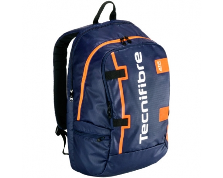 tecnifibre rackpack atp backpack2