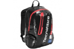 tecnifibre team endurance atp backpack