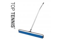 cây đẩy nước sân tennis usa