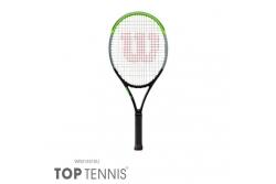 vot tennis 3