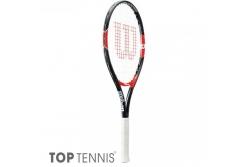 vot tennis wilson 2