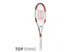 vot tennis wilson 6