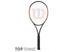 vot tennis wilson 7