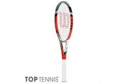 vot tennis wilson 8