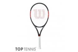 vot tennis wilson 9