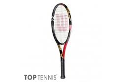 vot tennis wilson 1