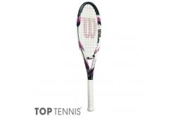 vot tennis wilson 11