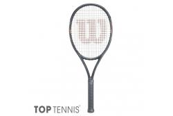 vot tennis wilson 12