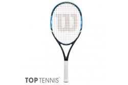 vot tennis wilson 13