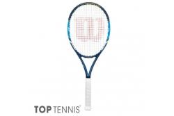 vot tennis wilson 14