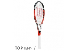 vot tennis wilson 3