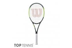vot tennis wilson 99