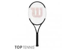 vot tennis wilson fmax
