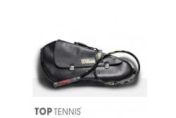 vot tennis wilson pro
